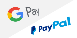 Google Pay finally expands with the help of PayPal to online merchants
