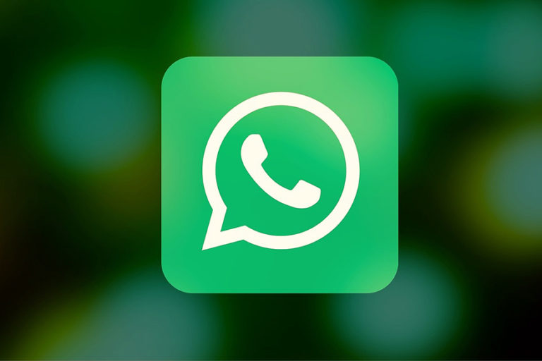 If you are using the old version of iPhone or Android, you can't use WhatsApp in your phone from next year