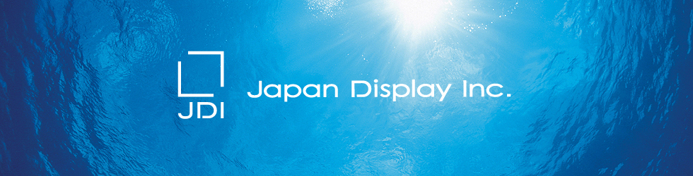 Reports suggest Japan Display is going to receive an investment from Apple which worth $100 Million
