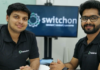 SwitchOn the industrial IoT has raised a total of $1 million in seed funding